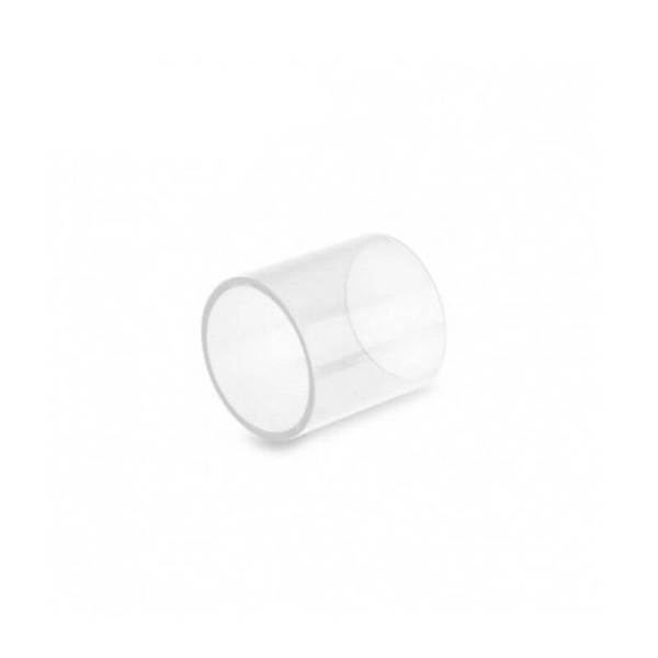 glass tube vertex hellvape 1