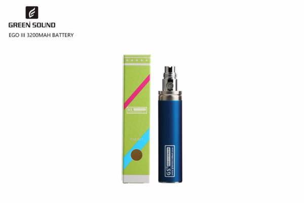 gs 3200 battery blue 1 1