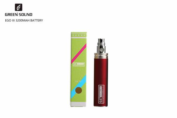 gs 3200 battery red 1 1