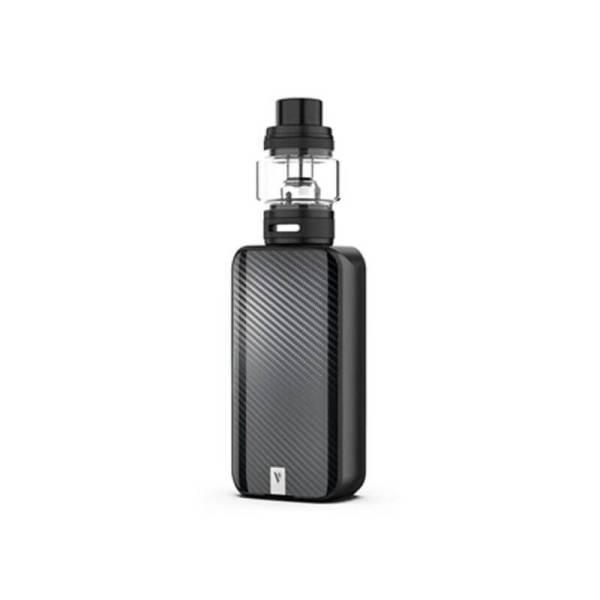 kit luxe ii 220w vaporesso black 1
