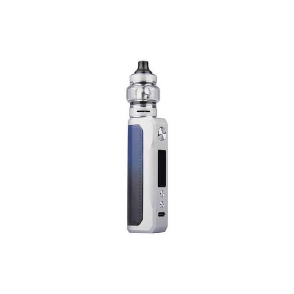 kit onixx aspire blue gradient 1