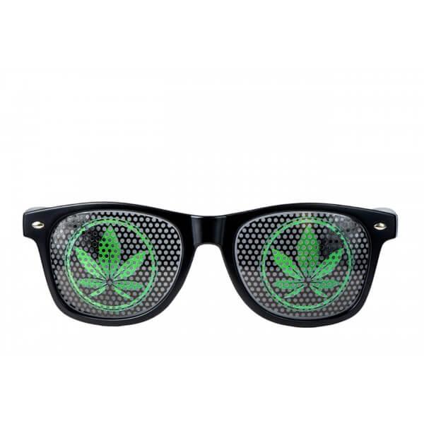 ochelari de soare sostoned uv 1 1