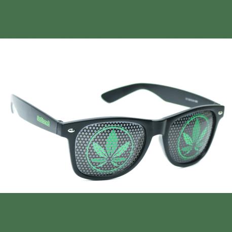 ochelari de soare sostoned uv
