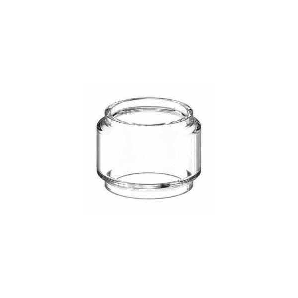 pyrex tfv9 mini smoktech 1