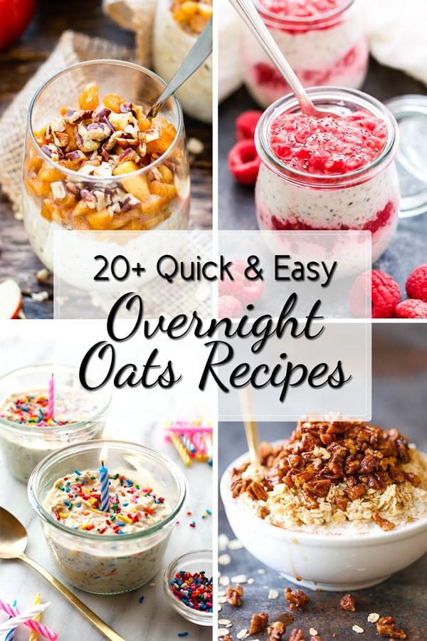 7 Healthy, Cheap and Easy Breakfast Ideas