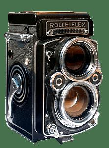 tulsa oklahoma photo lessons