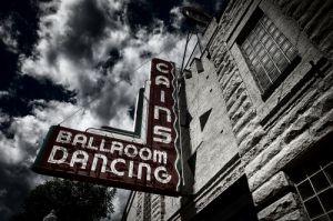 Tulsa_Art_Photography(1002).jpg