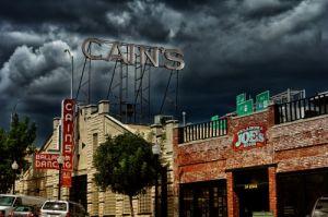 Tulsa_Art_Photography(1003).jpg