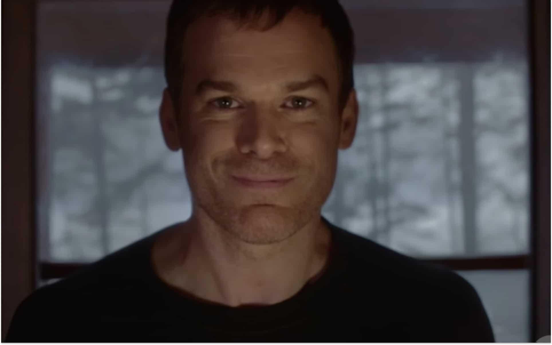 Dexter : une bande-annonce énigmatique et une date de sortie pour la saison 9