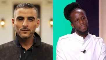 Fianso affiche son soutien à Youssoupha face aux critiques racistes du Front National