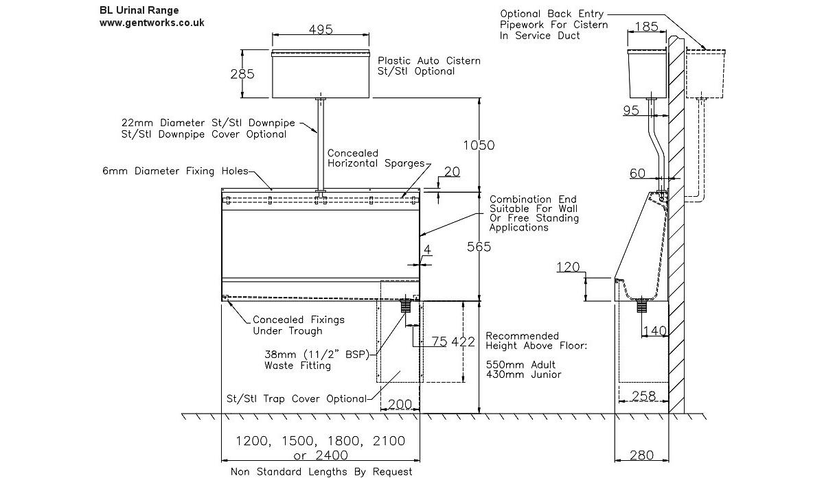 smart vent wiring diagram