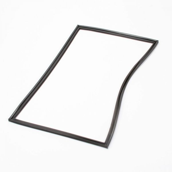 2177310 Whirlpool Freezer Gasket Black