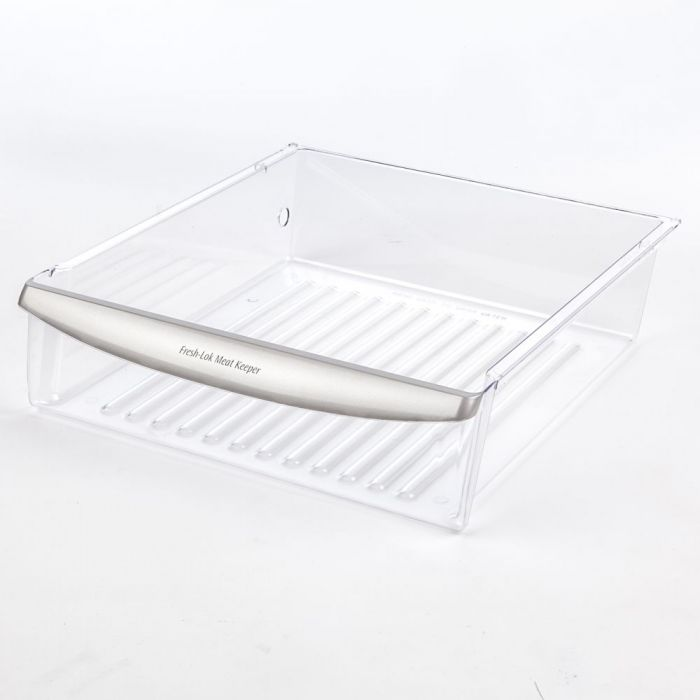 240342818 Electrolux Frigidaire Refrigerator Meat Pan