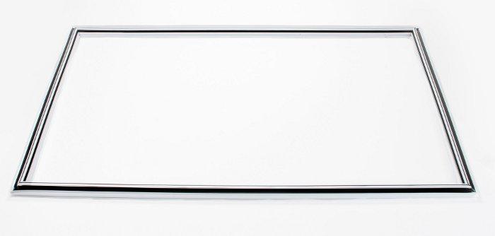 241872513 Sears Kenmore Refrigerator Door Gasket
