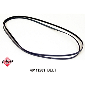 WP40111201 Amana Dryer Belt