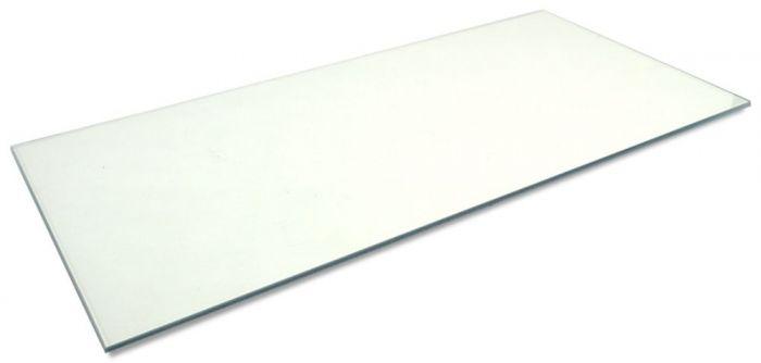 WP4449259 Jenn-Air Range Oven Door Inner Glass