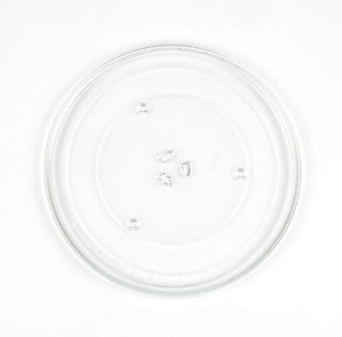 5304509621 Electrolux Frigidaire Microwave Oven Glass Tray