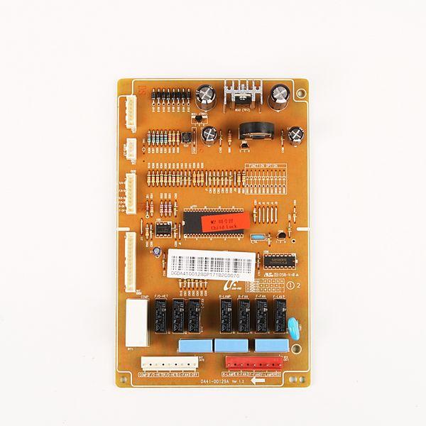 Da4100128d Samsung Refrigerator Main Pba Control Board