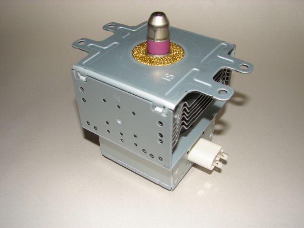 om75p 21 esgn samsung microwave oven magnetron