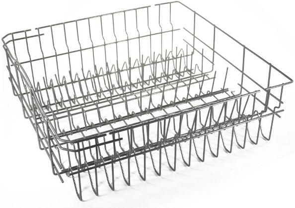 W10082824 Sears Kenmore Dishwasher Upper Dish Rack