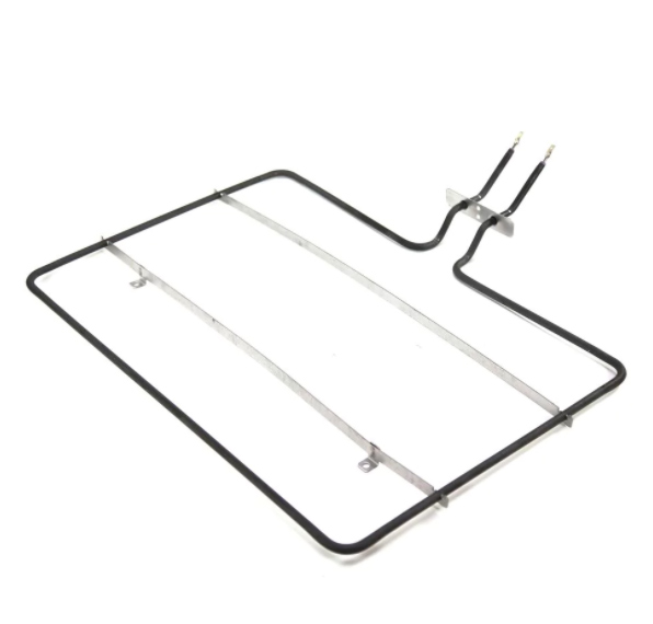 W10779716 Whirlpool Range Oven Bake Element