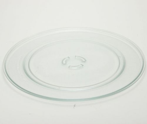 W11373838 Whirlpool Kitchen Aid Microwave Oven Tray