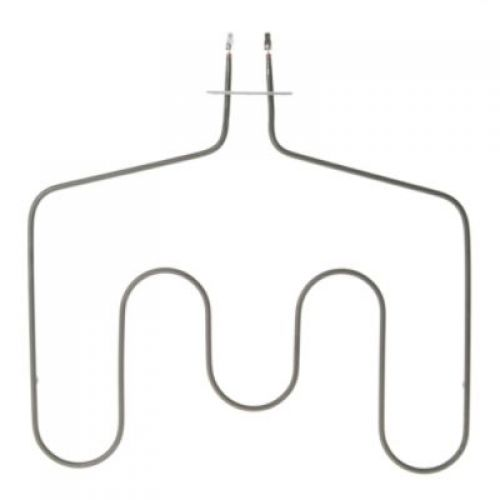 General Electric Hotpoint Oven Range Bake Element