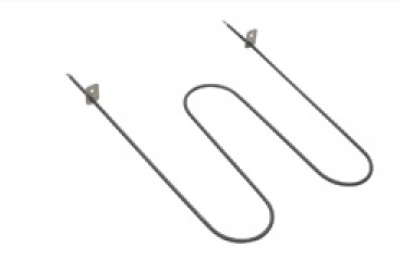 WB44X232 Sears Kenmore Range Oven Broil Element