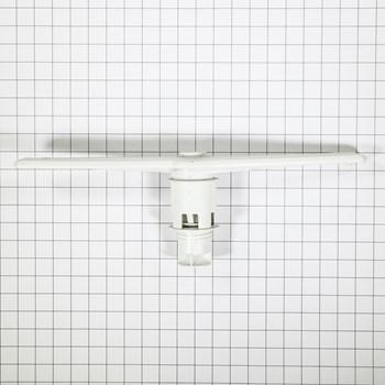 WD22X155 GE Dishwasher Lower Spray Arm
