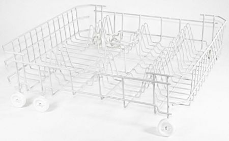 WD28X10284 GE Hotpoint Dishwasher Lower Rack