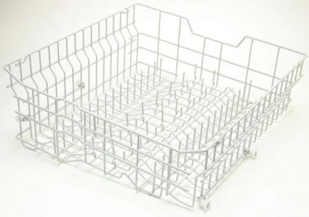 WD28X10399 General Electric Hotpoint Dishwasher Upper Dishrack
