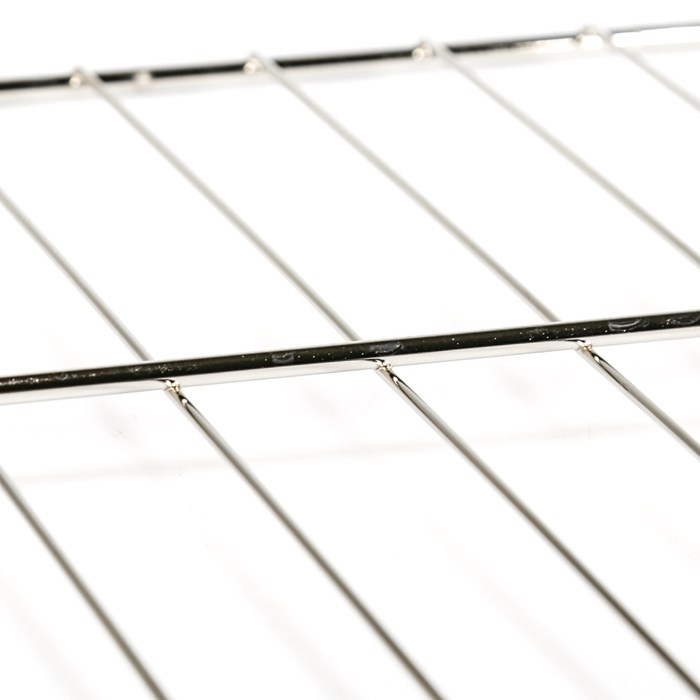 WPW10268578 Sears Kenmore Range Oven Rack