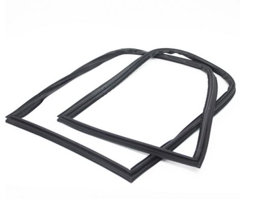WR24X20456 General Electric Refrigerator Door Gasket