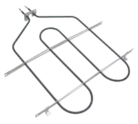ERB44T10009 GE Hotpoint Broil Element