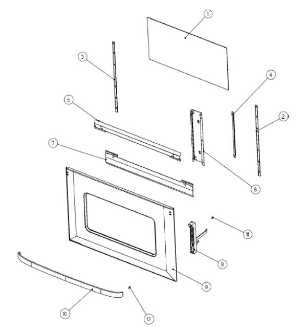 Fisher Paykel Dryer Diagram, Fisher, Free Engine Image For