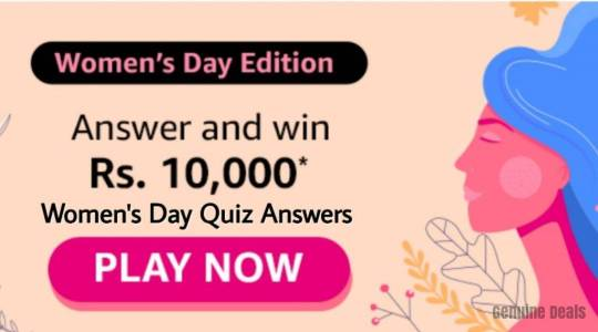 Amazon Womens Day Quiz 1024x569 1