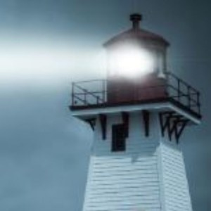 Lighthouse- Old GPS-Genuine Gem Journeys Blog
