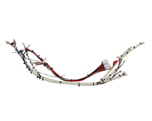 Dacor Part# 112100 Wire Harness Assembly (OEM)