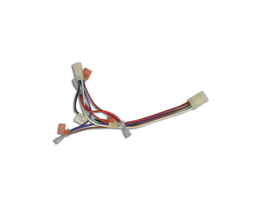 Frigidaire Part# 241679201 Wiring Harness (OEM)