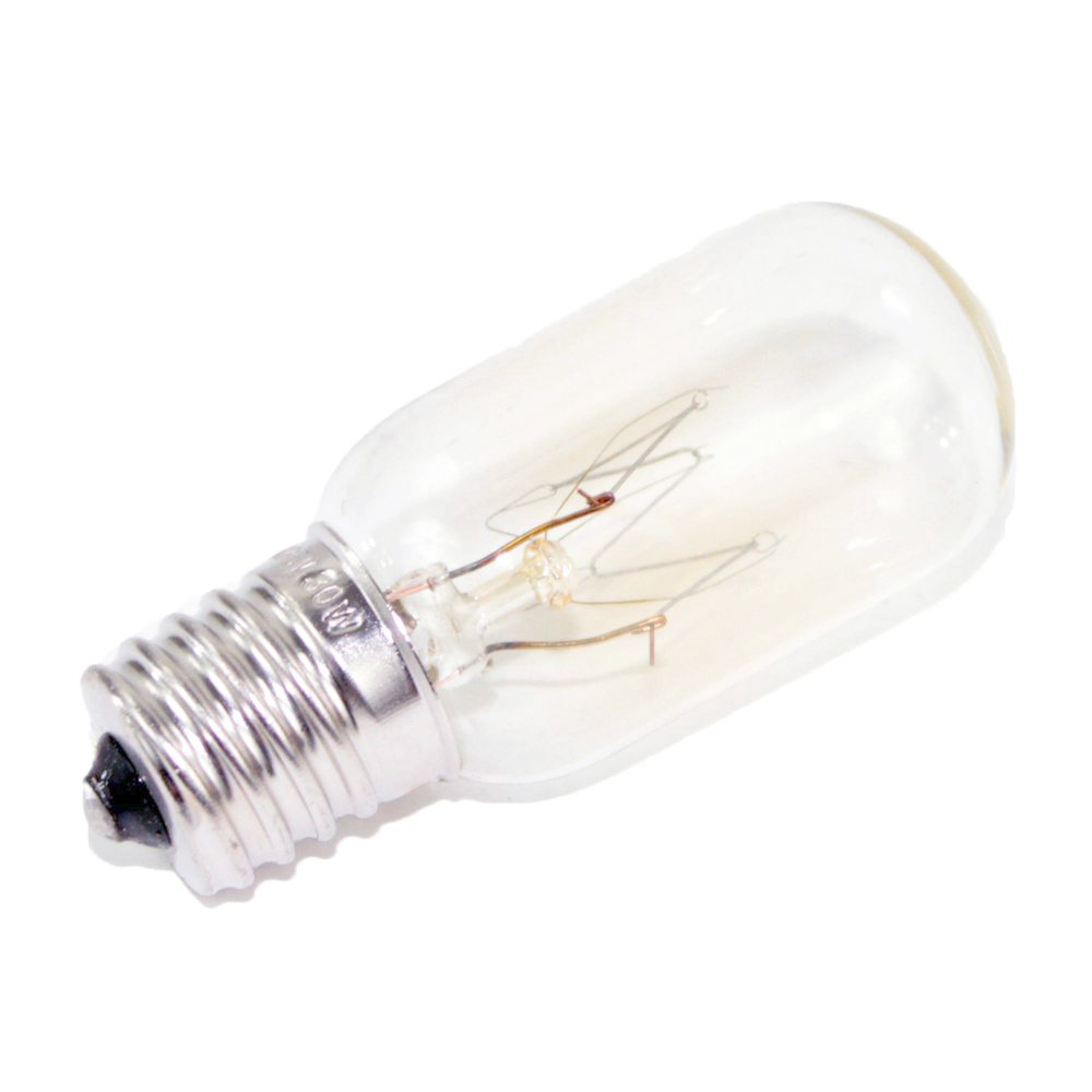 Kenmore 721 Microwave Light Bulb