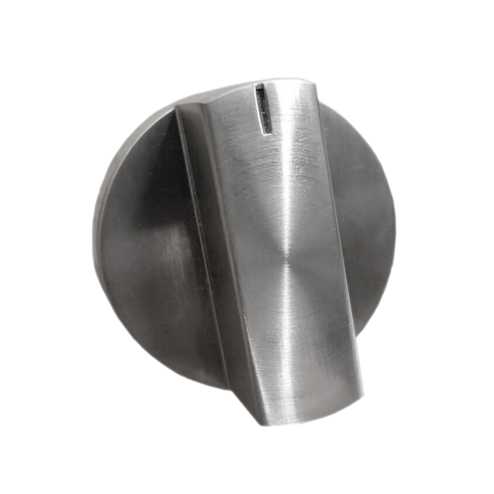 jenn air jgd3430bs00 cooktop vent fan knob genuine oem
