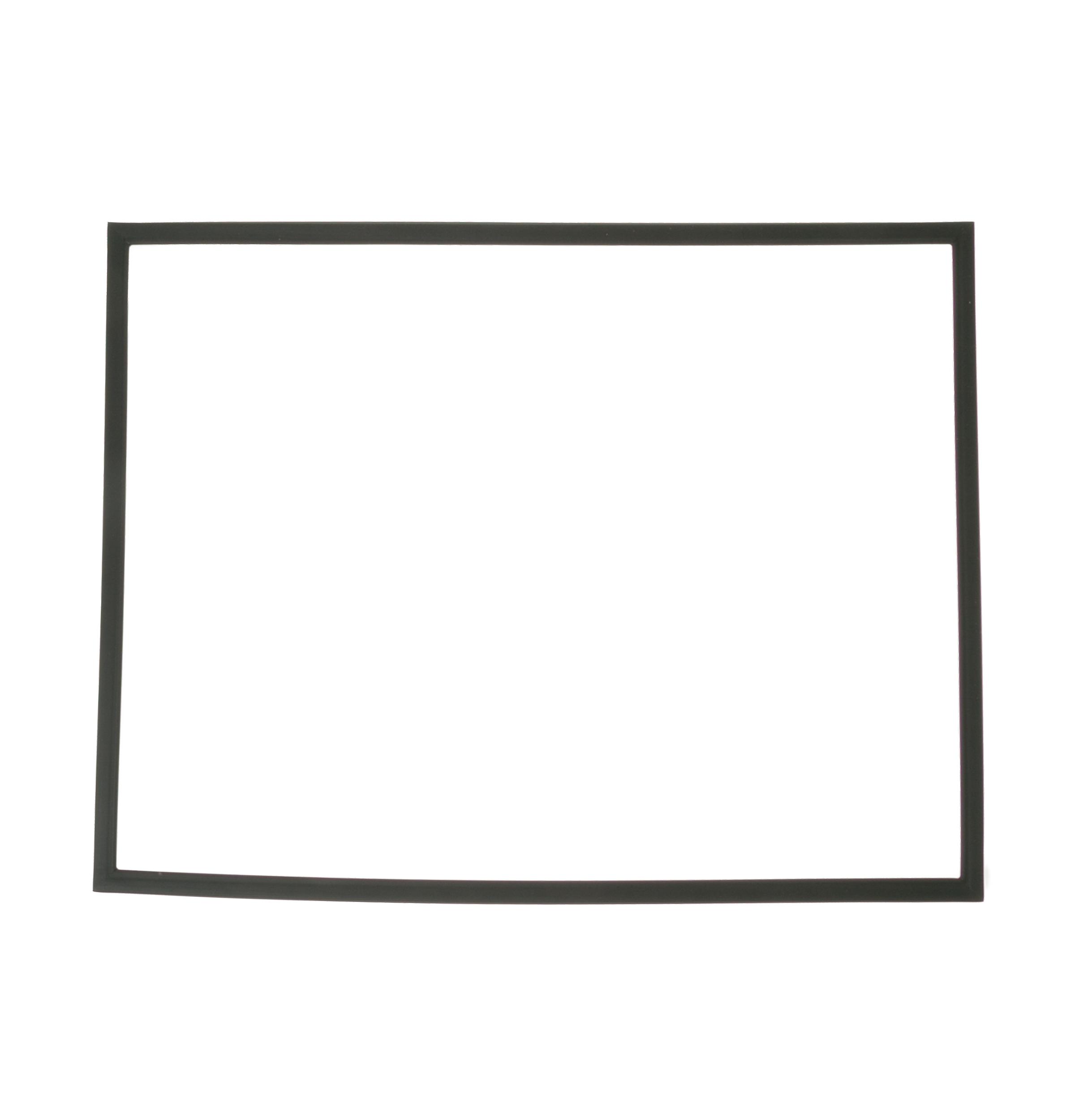 Ge Pcr06batass Liner Guide Short Liner