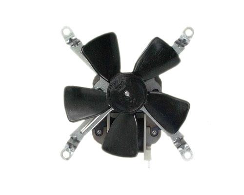 Wiring Diagram Further Ge Motor Motor Repalcement Parts And Diagram