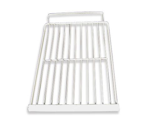 Whirlpool Part# W10281167 Wire Shelf (OEM)
