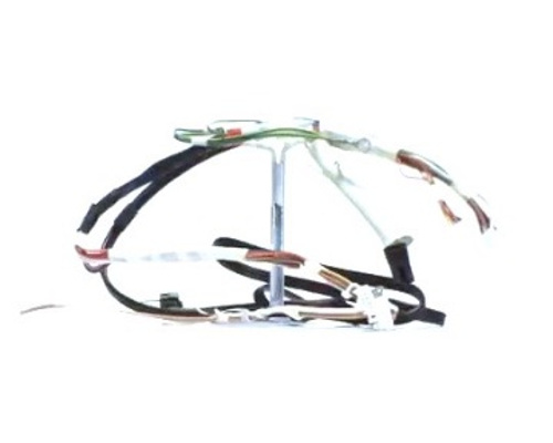 Whirlpool Part# W11190822 Wire Harness (OEM)