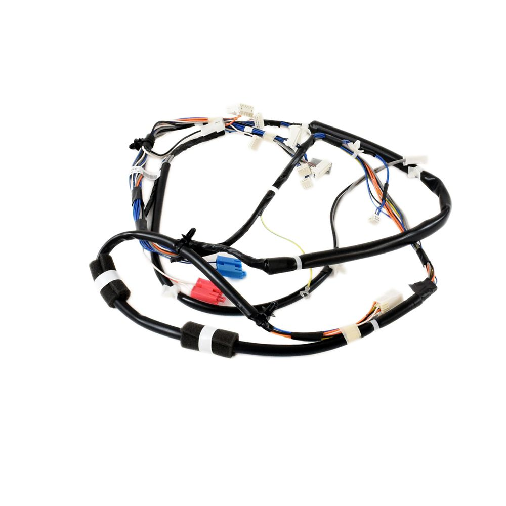Frigidaire Part# 5304500522 Wiring Harness (OEM)