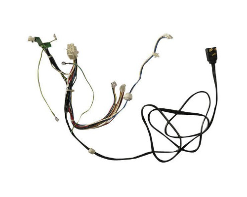 Whirlpool Part# W10234029 Wire Harness (OEM)