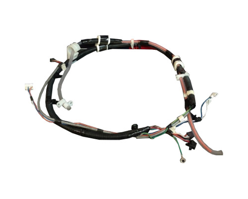 Whirlpool Part# W10631220 Wire Harness (OEM)