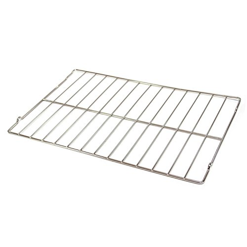 Electric Stove Element Replacement Toaster Oven Element