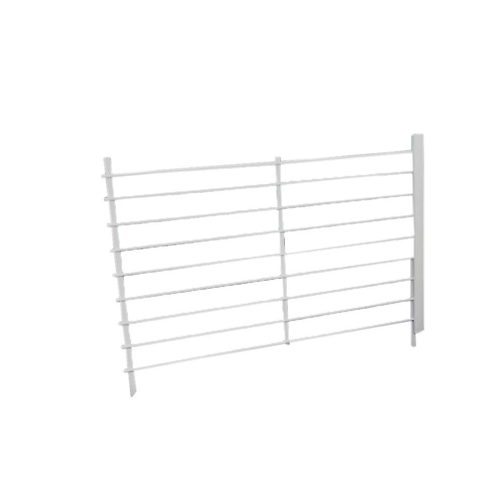 Kenmore 106.57216601 Wire Shelf Genuine OEM